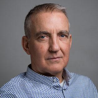 Erik van den Elsen